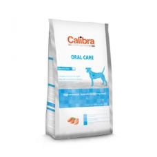 Calibra Dog EN Oral Care Chicken 2kg