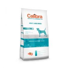 Calibra Dog HA Adult Large Breed Chicken 14 kg