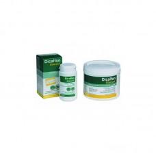 DICALFON -100 tablete