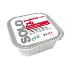 SOLO COCOS 100g