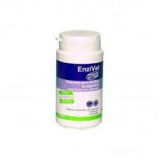 ENZIVET - blister 10 tablete
