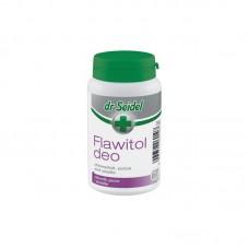 FLAWITOL DEO - 60 Tablete