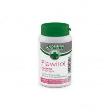 FLAWITOL PUPPY - 120 Tablete