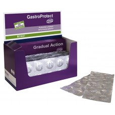 Gastroprotect- Blister 8 tablete