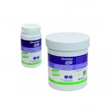 Glutavet -300 Tablete