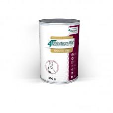 4T Dieta umeda HEPATIC DOG 400Gr