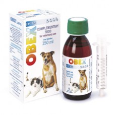 OBEX Pets-150 ml