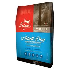 Orijen Original Adult Dog 11.4 kg