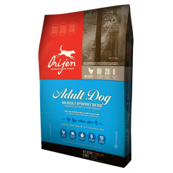 Orijen Original Adult Dog 11.4 kg