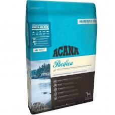 Acana Regionals Pacifica Dog 11.4 kg