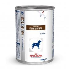 Royal canin Gastro Intestinal Dog Conserva 400g