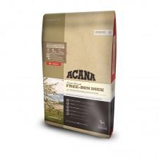 Acana Singles Rata&Pere, 11.4 kg
