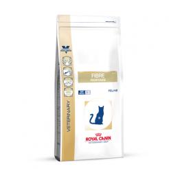 Royal canin Fibre Response Cat Dry 4kg