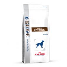Royal canin Gastrointestinal Dog Dry 2kg