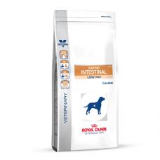 Royal canin Gastro Intestinal Low Fat Dog Dry 12kg