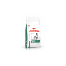 Royal canin Satiety Dog Dry 1.5kg