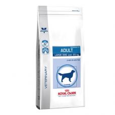 Royal canin Large Dog Dry 14kg