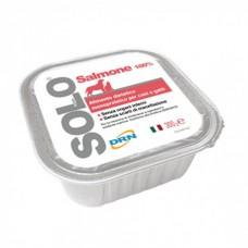 SOLO SOMON 300g
