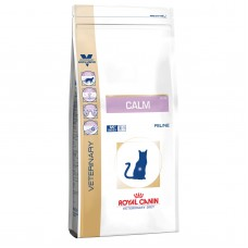 Royal canin Calm Cat Dry 2kg