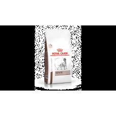 Royal canin Hepatic Dog Dry 1.5kg