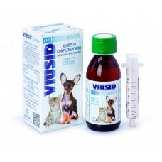 VIUSID PETS- 150 ml