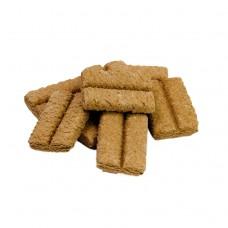 Biscuiti Caini MERA Tandem Gross 10kg