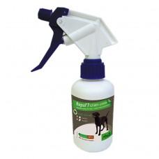 Spray Antiparazitar PILOU Caine 250ml
