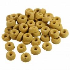Biscuiti Caini MERA Mini Inele cu Malai 10kg
