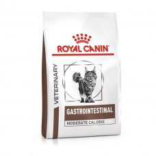 Royal canin Gastro Intestinal Mod Cal Dog Dry 2kg