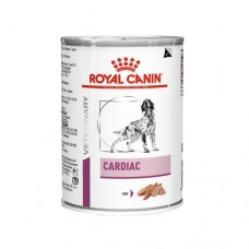 Royal canin Cardiac Dog Conserva 410g