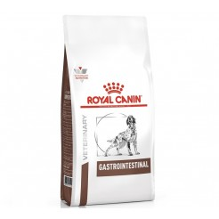 Royal canin Gastrointestinal Dog Dry 15kg