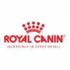 Royal Canin Pet