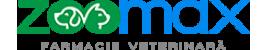Zoomax.ro - farmacie veterinara