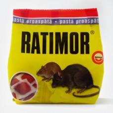 Ratimor Fresh Bait 200 gr